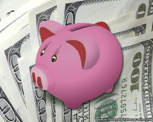 Compra de dólares para atesoramiento personal : dólar ahorro